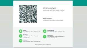 650_1000_whatsapp_web