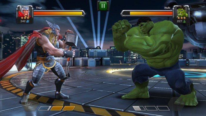 Marvel-Batalla-de-heroes-1