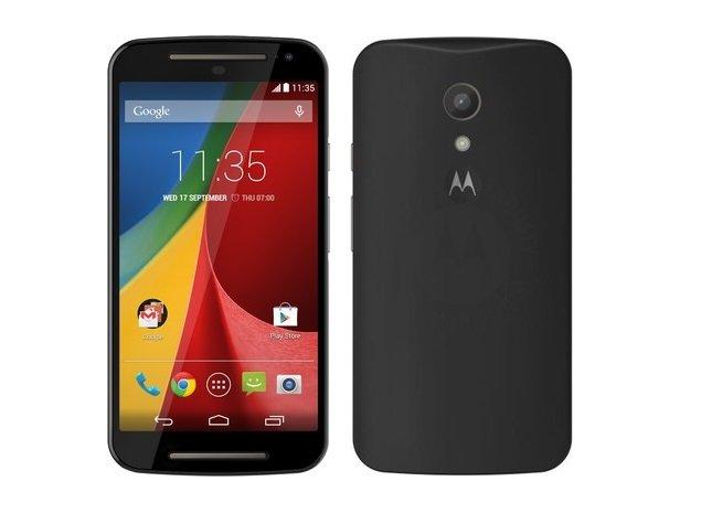 Motorola-Moto-