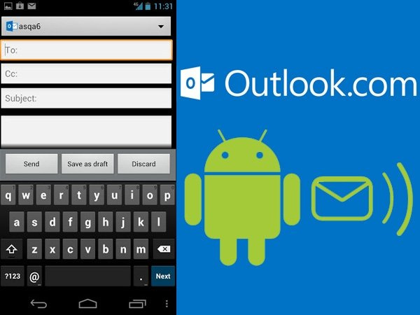 android_outlook