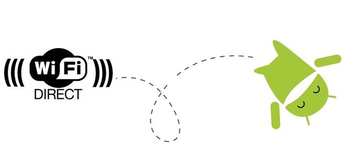 apertura-wifi-direct