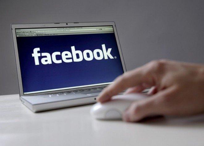 facebook_tiempo_online