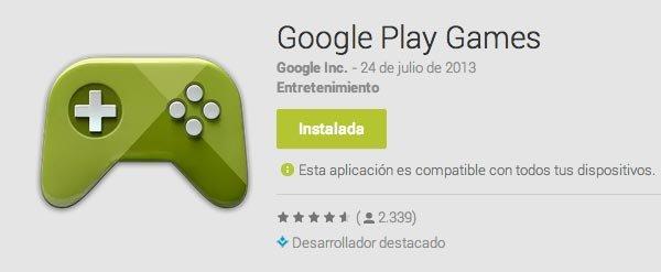 googleplaygames_app