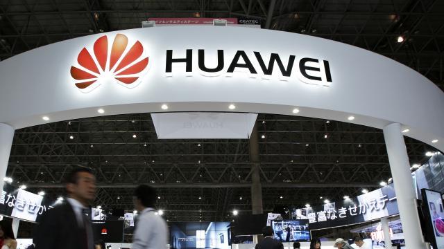 huawei-presenteert-eind-februari-smartwatch