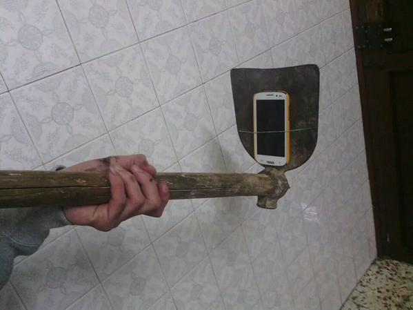 selfie_stick