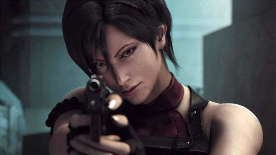 3538839-ada-wong-in-resident-evil-damnation-2012-movie-image-2