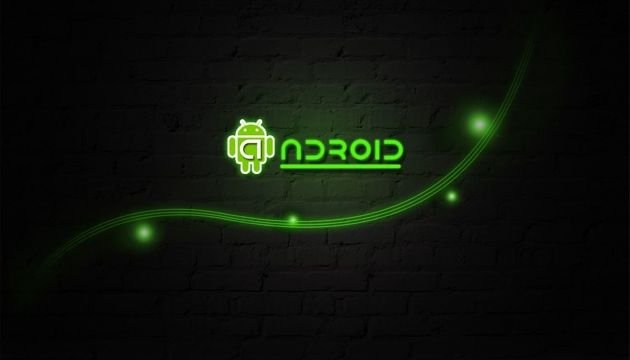 4-aplicaciones-para-reducir-el-consumo-de-datos-desde-tu-Android