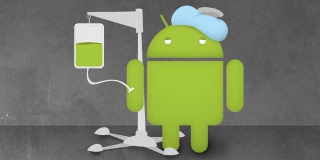 Android-Virus1