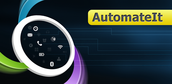 AutomateIt-Pro-v4.0.59androidfullapps.com_