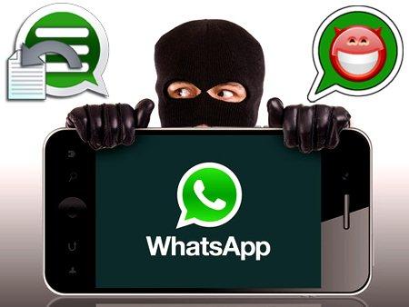 Espiar-mensajes-WhatsApp-recuperar-desencriptar