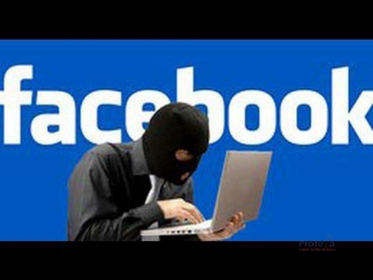 Facebook-Con-Problemas