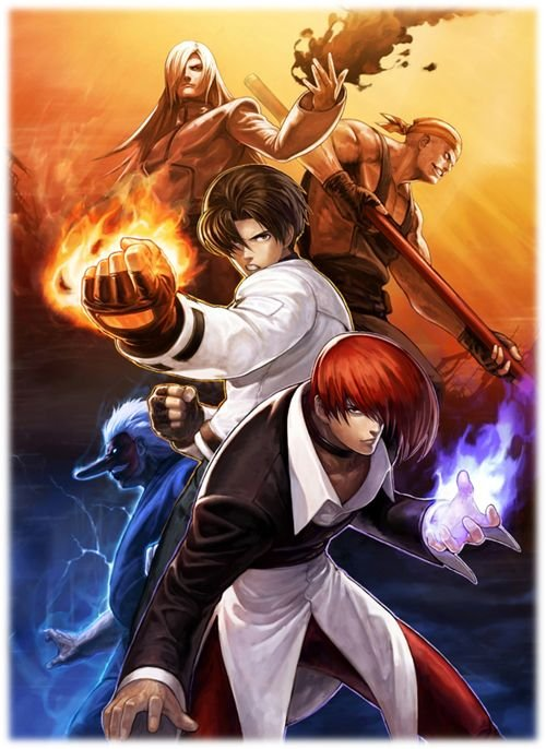 The_king_of_fighters_xiii_climax_arte-001