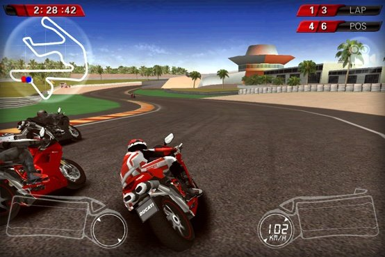 Videogame_Ducati-Challenge_News_05_554x370_554x370