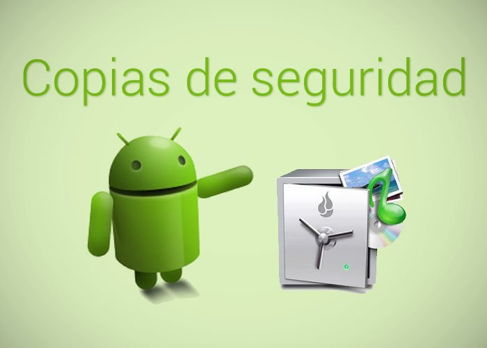 android-root-copias-seguridad-backup