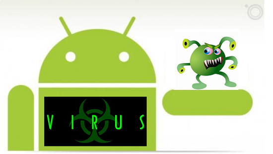 android_virus1