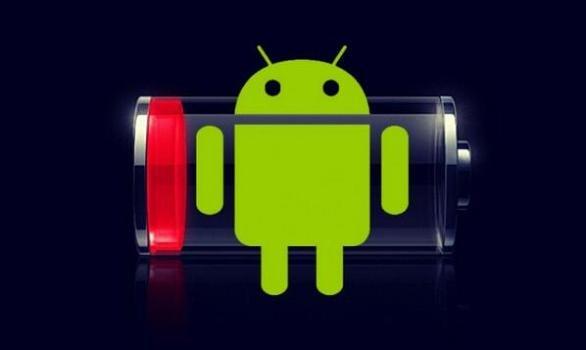 calibrar-bateria-android-con-sin-root