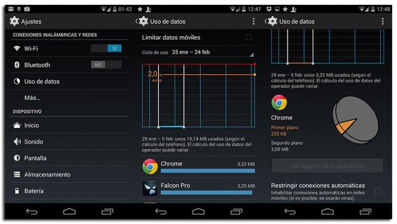 controlar-el-consumo-de-datos-en-android-800x452