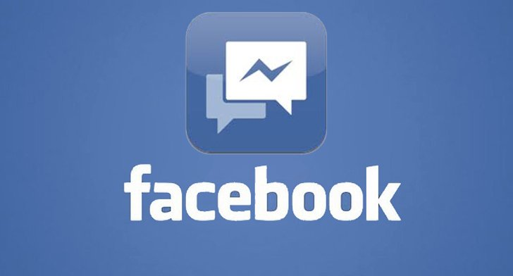 facebook-avisa-de-nuevo-que-pronto-su-messenger-sera-indispensable-para-enviar-mensajes-privados-01