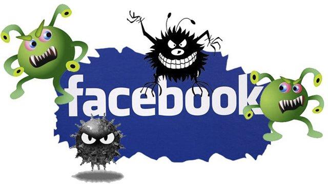 facebook-malware