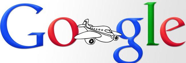 google-flights1