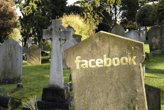 lapida-facebook