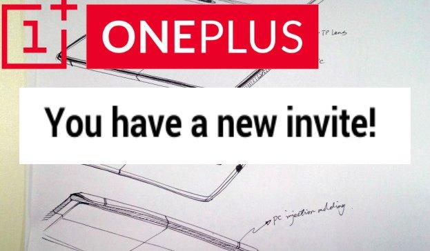 oneplus-one-invite