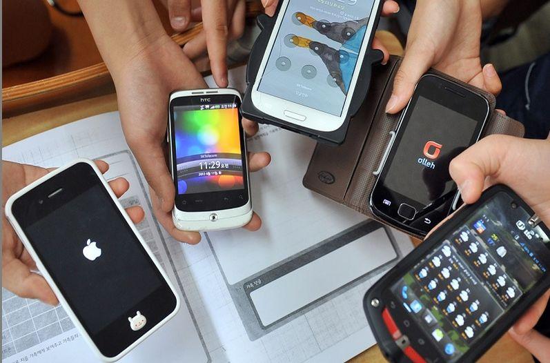 smartphones-celulares_LNCIMA20130627_0074_5