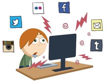 usuarios-internet-smartphone-redes-sociales-social-media-desventajas-video