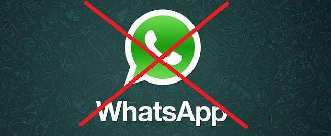 whatsapp-desactivado