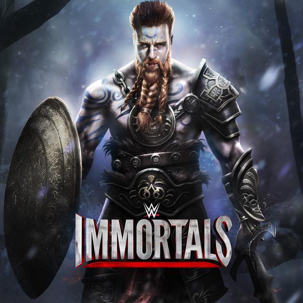 wwe_immortals-2685854