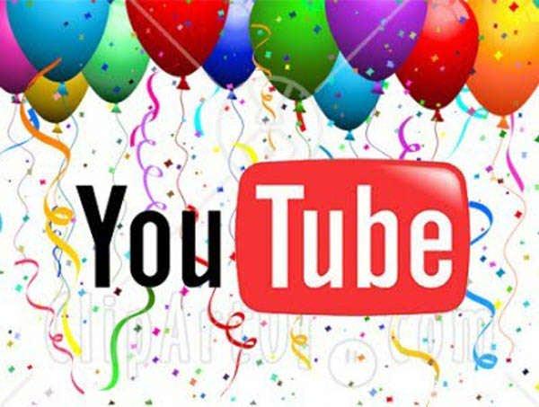 youtube-birthday-397x300