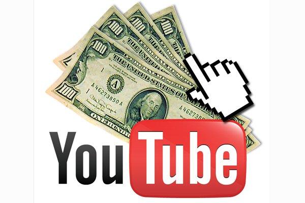 youtube_85715