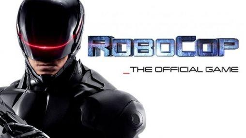 4_robocop