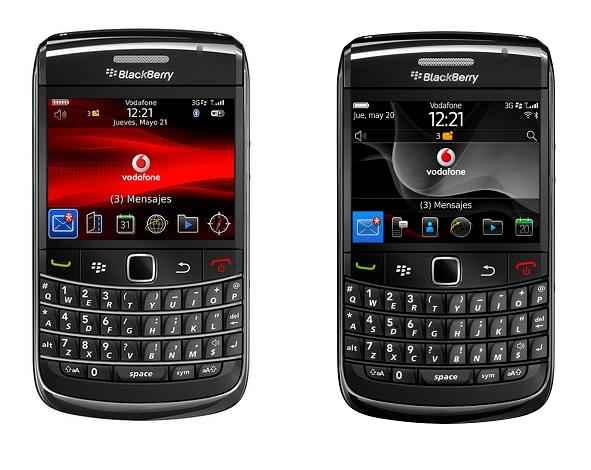9700-vs-9780