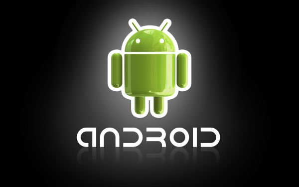Android-fan-01