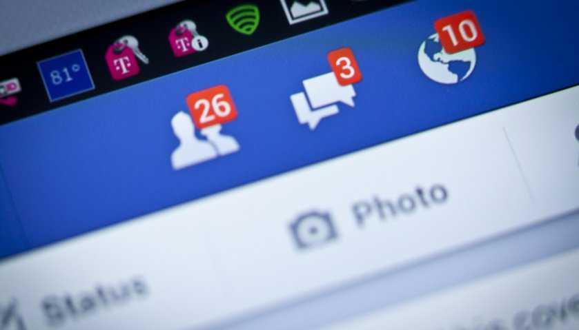 Facebook-invadira-tu-Android-con-notificaciones
