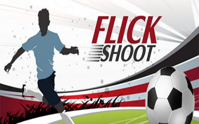 Flick-Shoot1