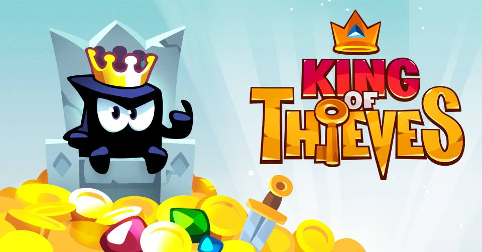 KING_OF_THIEVES_Banner