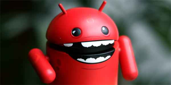 Malware-Android-Aplicaciones