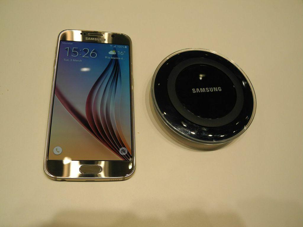Samsung-Galaxy-S6-accesorios_12