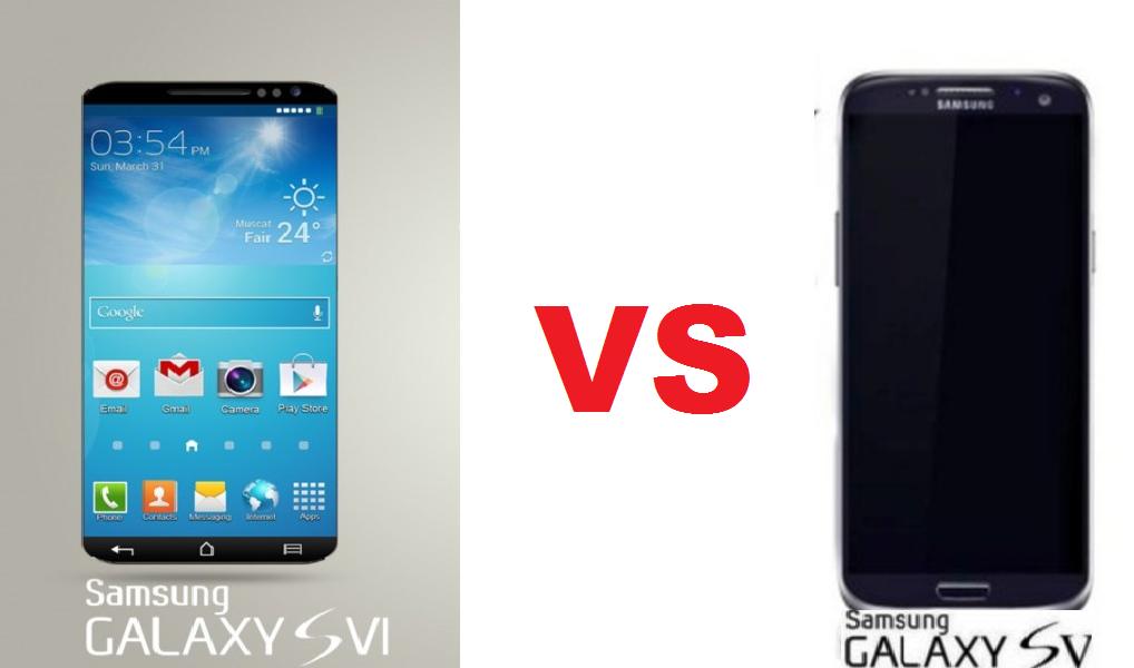 Samsung-Galaxy-S6-vs-Galaxy-S5