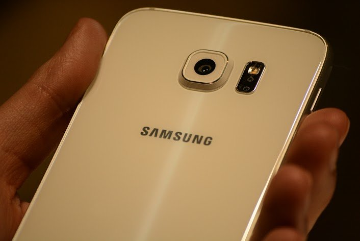 Samsung-galaxy-s6-camara