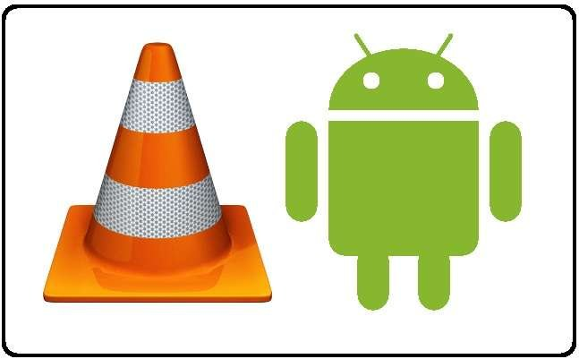 VLC-en-Android