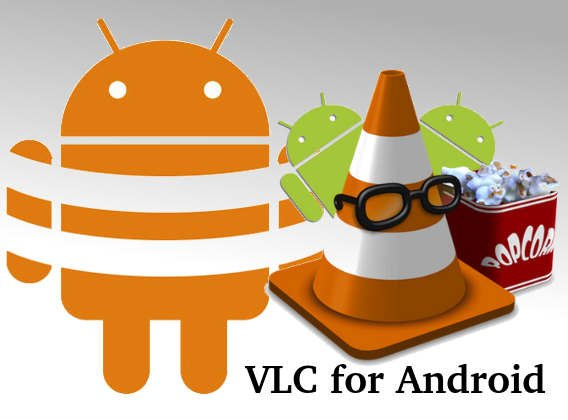 VLC-for-Android-Featured