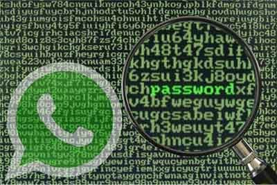 WhatsappMalware.2_NEWSJueves26junio