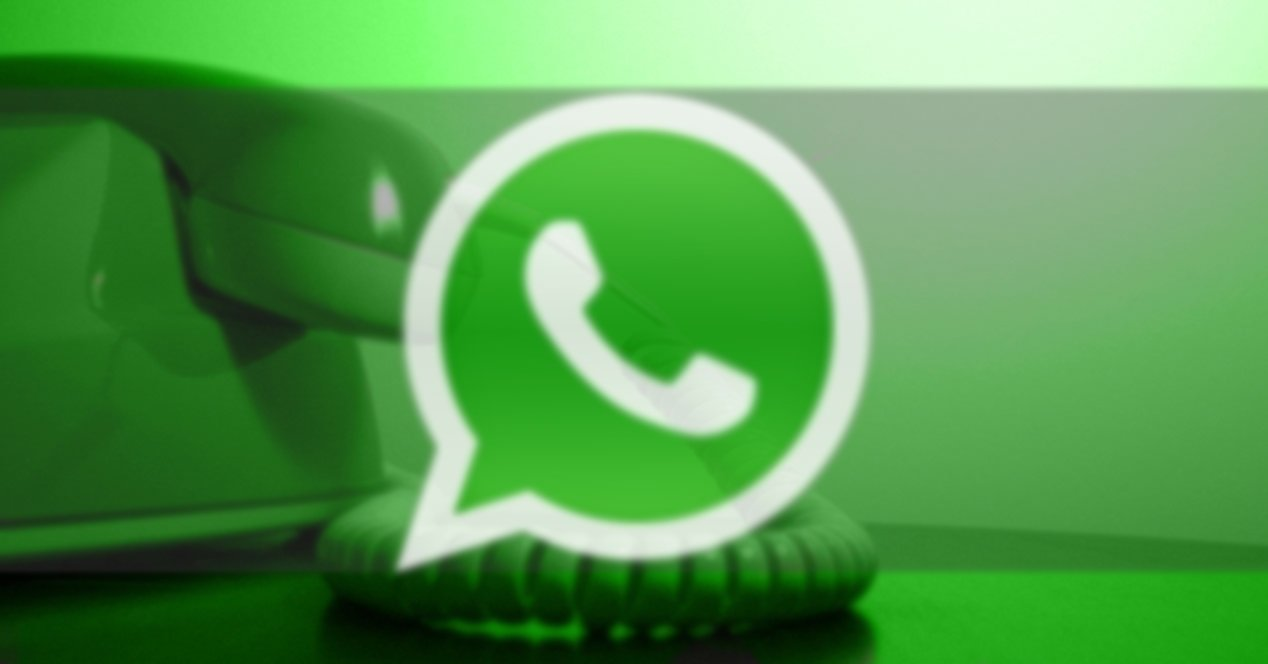 apertura-llamadas-voip-whatsapp-activar11