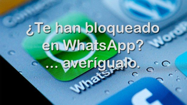 bloqueado-en-whatsapp1-620x348
