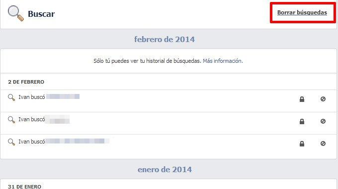borrar-busquedas-facebook
