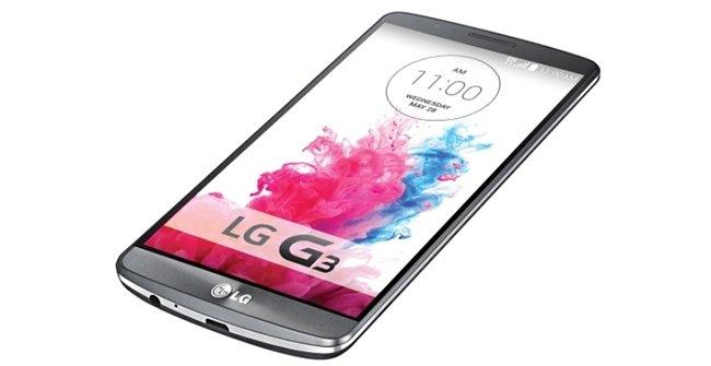cuerpo-lg-g3-op
