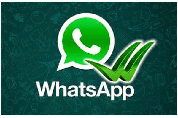 descargar-whatsapp-gratis1
